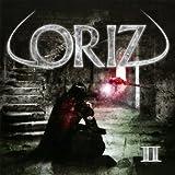 ll by Oriz (2011-11-14)
