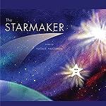 The Starmaker | Natalie Hardiman