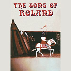 The Song of Roland | [Unknown]