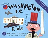 img - for Fodor's Around Washington D.C. with Kids, 3rd Edition (Around the City with Kids) book / textbook / text book