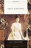 Image of Anna Karenina (Modern Library Classics)