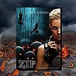 Zip: Tessa Dark Trilogy, Book 2 | Tim O'Rourke