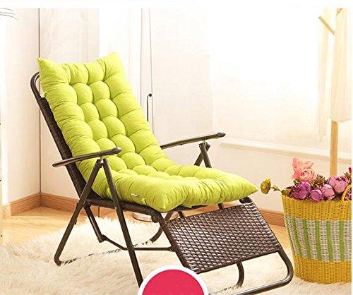 new-day-invernali-pieghevole-reclinabile-cuscino-materasso-sedia-a-dondolo-cuscino-cuscino-cuscino-p