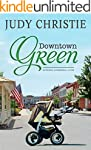 Downtown Green (The Green Series Book 5)