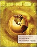 img - for Management Information Systems (8th, Eighth Edition) - By O'Brien & Marakas book / textbook / text book