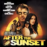 Music From The Motion Picture After T...