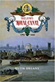 img - for Ireland's Royal Canal 1798-1992 book / textbook / text book