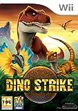 echange, troc Dino strike