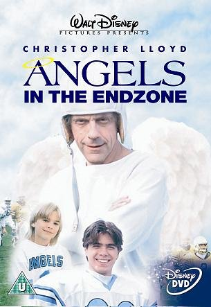 angels-in-the-endzone-dvd