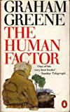 The Human Factor Graham Greene
