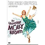 The Unsinkable Molly Brown [DVD] [1964]by Debbie Reynolds