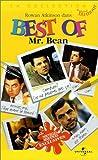echange, troc Mr Bean: Best Of - VOST [VHS]