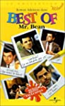 Mr Bean: Best Of - VOST [VHS]