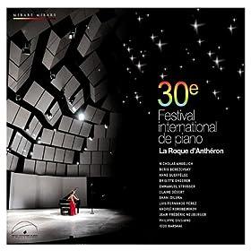 Une Nuit � La Roque D'Anth�ron 2010