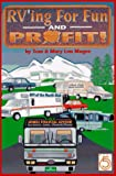 img - for Rving for Fun and Profit book / textbook / text book