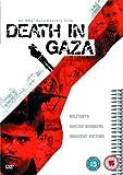 echange, troc Death In Gaza [Import anglais]