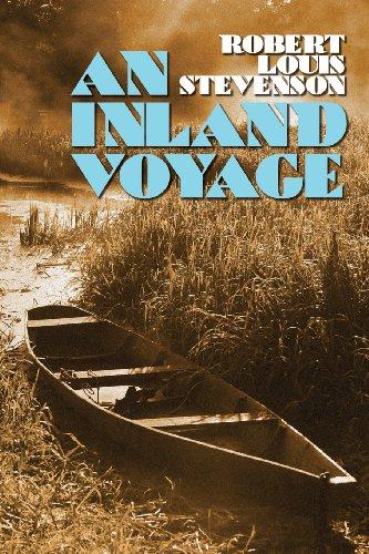 Ein im Inland Voyage