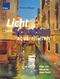 ISBN 3426641003