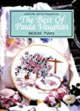 img - for The Best of Paula Vaughan Collection II (Bk. 2) book / textbook / text book