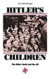 img - for Hitler's Children: The Hitler Youth and the SS book / textbook / text book