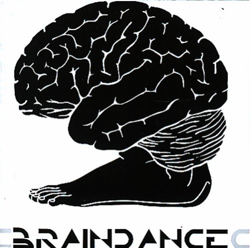 Various Artists - The Braindance Coincidence - Zortam Music