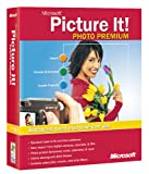 Picture It! Premium 7.0 [Old Version]