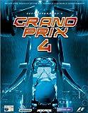 echange, troc Grand Prix 4