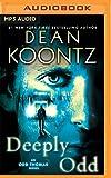 Deeply Odd (Odd Thomas Series)