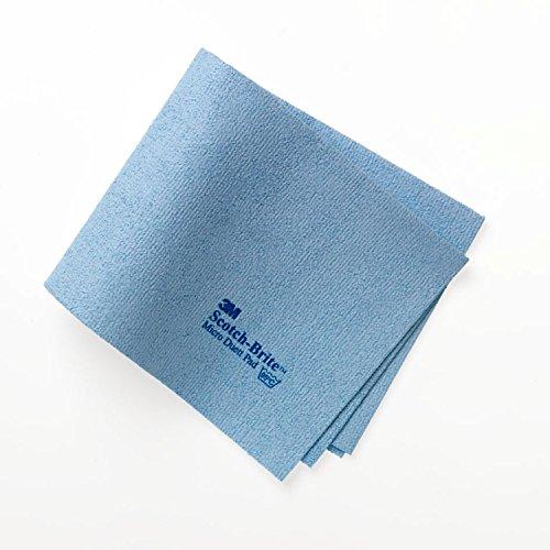 3m-scotch-brite-duettbu-scotch-brite-reinigungstuch-mikrofaser-micro-duett-blau-5-er-pack