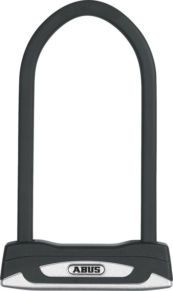 Abus granito cadena de cierre en u para bicicletas m s for Informacion sobre el granito