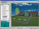 3D Home Landscape Designer Deluxe 5