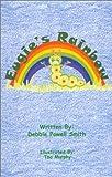 Eugie's Rainbow