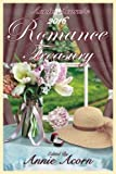 img - for Annie Acorn's 2016 Romance Treasury (Annie Acorn's Romance Anthologies) (Volume 1) book / textbook / text book