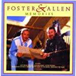 Very Best of Foster & Allen, Vol. 3