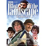 Blott on the Landscape [DVD]by David Suchet