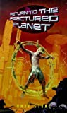 Return to the Fractured Planet (New Adventures) (0426205340) by Stone, Dave