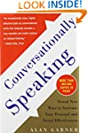 Conversationally Speaking: Tested New...