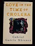Image of El Amor En Los Tiempos Del Colera / Love in the Time of Cholera