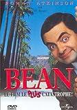 echange, troc Bean, le film le plus catastrophe
