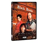 Black Books - The Complete First Series ~ Dylan Moran