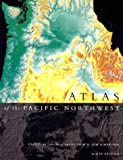 Atlas of the Pacific Northwest, 9th Ed