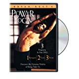 Bryan Kest Power Yoga Complete Collection ~ Bryan Kest