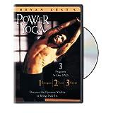 Bryan Kest's Power Yogaby Bryan Kest