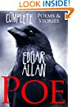 Edgar Allan Poe (Complete Poems and T...