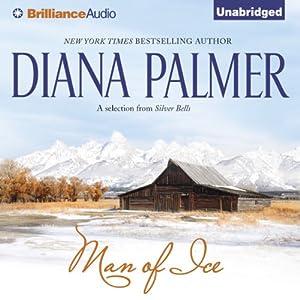 Man of Ice   [Diana Palmer]