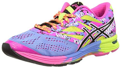 asics-gel-noosa-tri-10-chaussures-de-running-entrainement-femme-bleu-powder-blue-black-hot-pink-4790