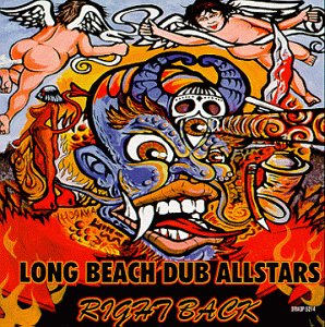 Long Beach Dub Allstars Album Download