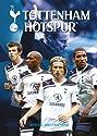Tottenham Hotspur 2011 Calendar