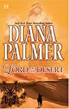 Lord of the Desert (0373770227) by Palmer, Diana