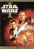 """Afficher """"Star Wars n° 1 La Menace fantôme"""""""